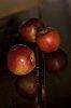 -falling-apples.jpg