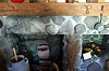 -fireplace-dsp7.jpg