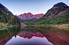 -maroon-bells-1-final-fixds.jpg