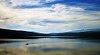 -lysterfield-lake.-001.jpg