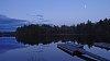 -moonrise-over-bottle-lake.jpg