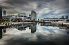 -docklands.jpg