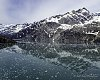 -alaska_reflection-1.jpg