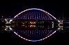 -lowry-avenue-bridge-night.jpg