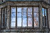 -weathered-reflections.jpg