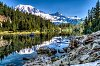 -snow-lake_ranier-1.jpg