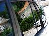 -imgp9822_croatia-car_b.jpg