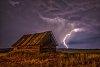 -weather_lightning.jpg