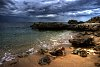 -storm-off-point-perron-2small.jpg