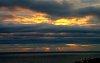 -sunset-6.jpg