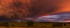 -jba_20160609_sunsetstorm-00219-pano-imp.jpg