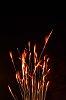 -beloit-fireworks_20130704_0074.jpg