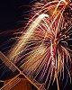-celebrate-freedom.jpg