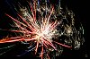 -fireworks-july-4th-2016-1.0.jpg