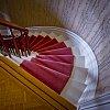 -rjd-stairs.jpg