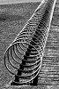 -spiraalid_jalgrattahoidjas_imgp5418_190916.jpg