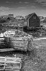 -forgotten-peggys-cove_bw_small.jpg