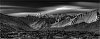 -hopar-valley-sunset-bw-624p.jpg