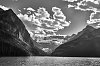-lake-louise-bw.jpg