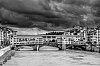 -ponte-vecchio-.jpg