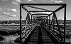 -bridge-nowhere-rohit-kaushik.jpg