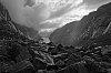 -boulders-lake.jpg