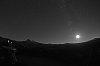 -lunarlight.jpg