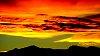 -orange-sunset_mccoomber.jpg