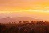 -orange-sunset-low.jpg