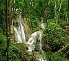-falls-2009-04-19_5237.jpg