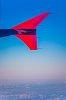 -winglet-2.jpg
