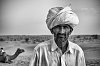 -camel-man-white-turban.jpg