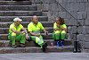 -taking-break-barcelona-1000x.jpg