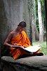 -070829_angkor-thom-monk-cropped_imgp1429.jpg