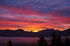 -sunrise-over-chilliwack-mod1-small.jpg
