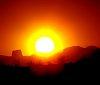 -arizona-sunrise_jill-mccoomber_for-pentax-jan-2017.jpg