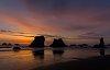 -sunset-1-1-.jpg