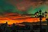 -sunset-competa.jpg