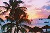 -st.-lucia-sunset-.jpg