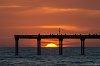 -fishers-sunset-2.jpg