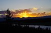 -west-yellowstone-sunset-pentax.jpg