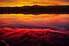 -red-sunset-small-.jpg