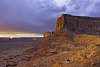 -exported-monument_valley-2141.jpg