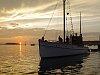 -_igp4508-skyboatminshow.jpg