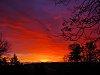 -imgp9628-sunrise-1200x800-4.jpg