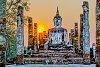 -sukhothai-sun-set-entry-2-7833.jpg