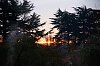 -cookham_sunrise.jpg
