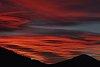 -sunset-sarntal.jpg