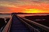 -fripp-island-sunset.jpg