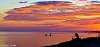 -p1670724corpus-sunrise.jpg